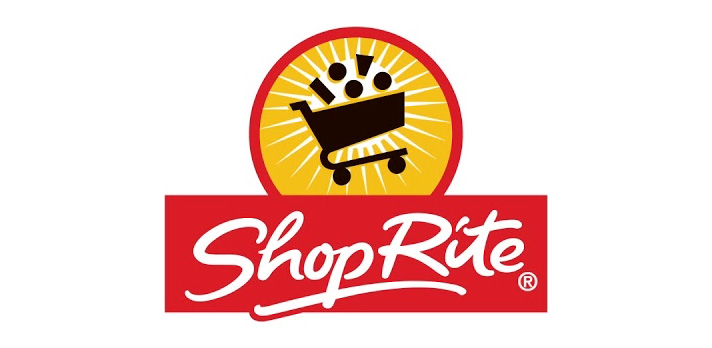 Buy at Shoprite